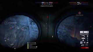 The hell of trench warfare Battlefield™ 1