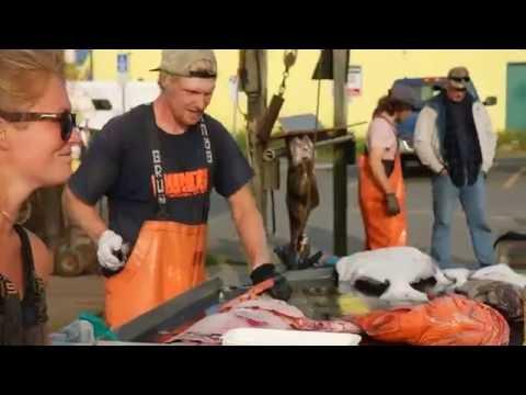 FISHING ALASKA | HOMER | ALASKA OCEAN PROS | HALIBUT, LINGCOD, ROCKFISH |