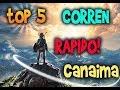 TOP 5 JUEGOS DE CANAIMA QUE CORREN FLUIDO    GRATIS   MUCHOS GRAFICOS!   DE POCOS REQUISITOS 2018
