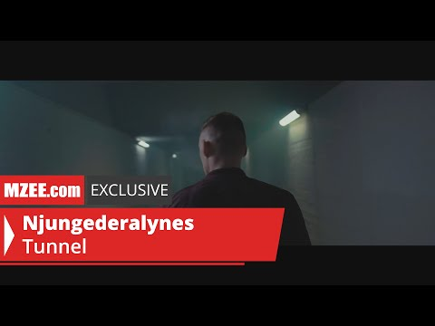 Njungederalynes – Tunnel (MZEE.com Exclusive Video)