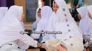 Download Video Kilas Profil Santri Putri | MIFTAHUL HUDA II Bayasari MP3 3GP MP4