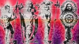 УРОКИ ПО ВЕДАМ, ИСТОРИИ СЛАВЯН, ФИЛОСОФИИ СЛАВЯН И СВЯЗАННЫМ ТЕМАМ 1