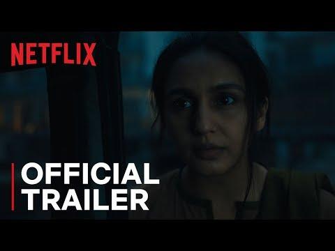 Leila trailers