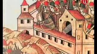 14 Феодальная война 1433   1453 г г