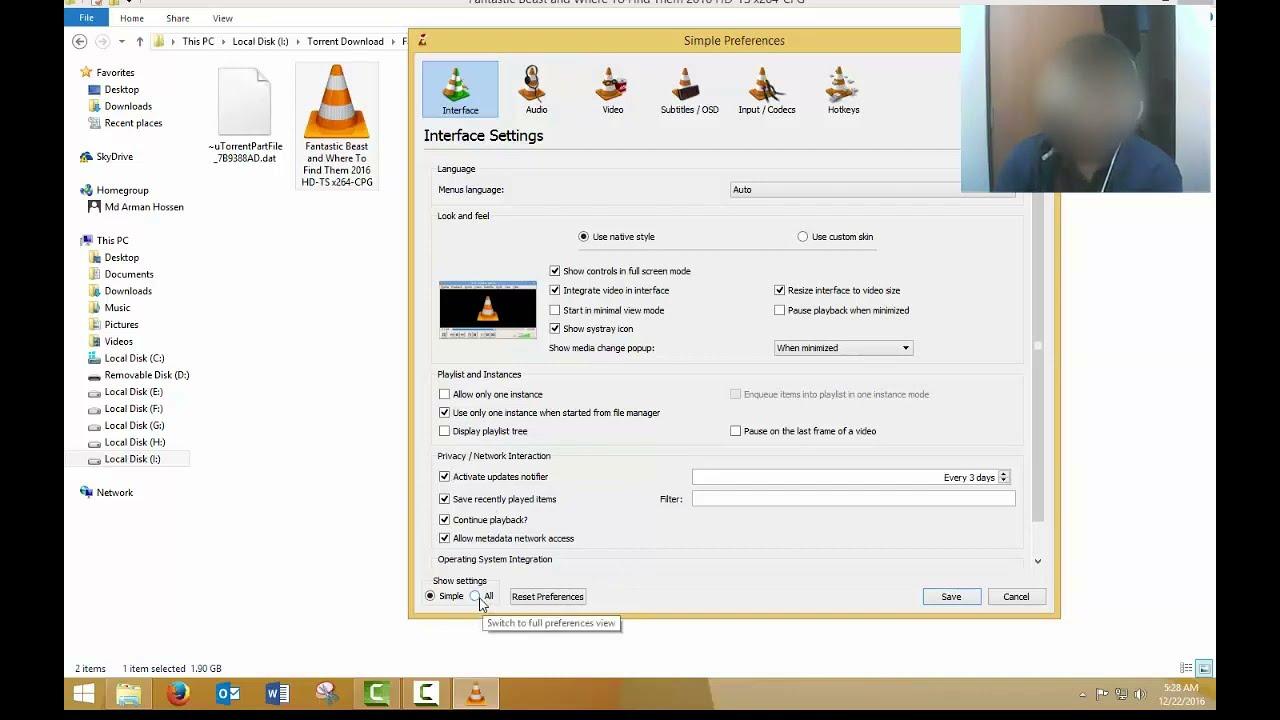 movie hd-ts x264-cpg.zip password