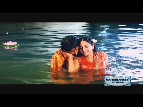 Jothegara || Jarathaari Seere Anchina || Prem,Ramya || Kannada new kannada movies | Kannada songs