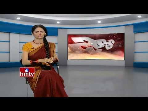 Doctors Fight Operation Theatre In Rajasthan Hospital | JordarNews full part | HMTV