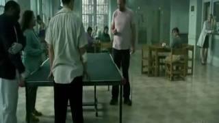 dr house temporada  6 cap 1y2 latino parte2