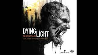 Dying Light — Main Theme (1 Hour)