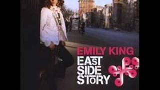 Watch Emily King You Can Get By video