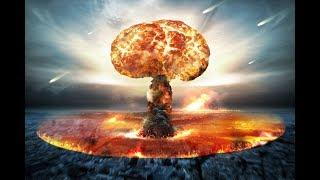 Эксперты спрогнозировали ядерную войну между КНДР и США