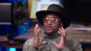 q tip talks prince native tongues missing phife and the future of the music business