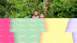 Video Jalan panjang With kehidupan anak desa download MP3, 3GP, MP4, WEBM, AVI, FLV November 2017