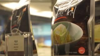 [Korea Foundation] Korean Style - 韓国料理 時を盛り込んだ 知恵深き味わい thumbnail