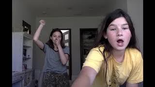 How to do the Envy Me Tik Tok dance!