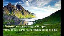 Мъдрости и познание за Живота