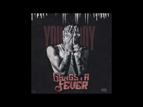 download NBA Youngboy - Gangsta Fever (AUDIO)