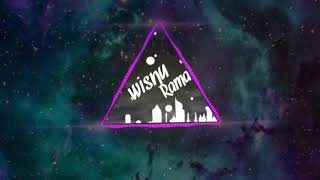Ojo Nguber Welas DJ remixx