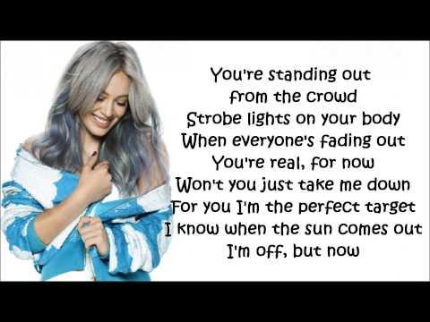 💕 Hilary Duff ~