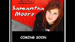 Watch Samantha Moore East Northumberland High video