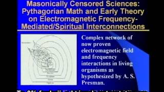 DNA Pirates of the Sacred Spiral - Len Horowitz PL