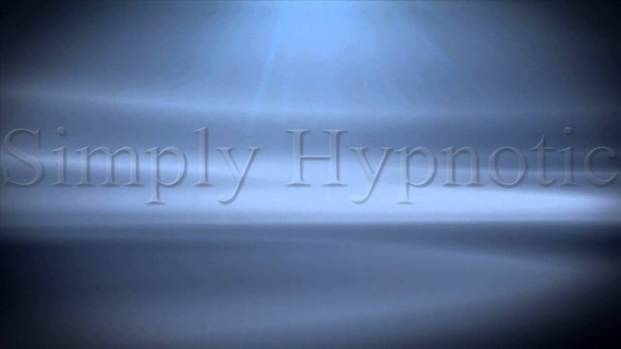 Simply Hypnotic