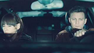 """Monika Urlik & Rafał Szatan - """"Jedno słowo"""" (official video)"""