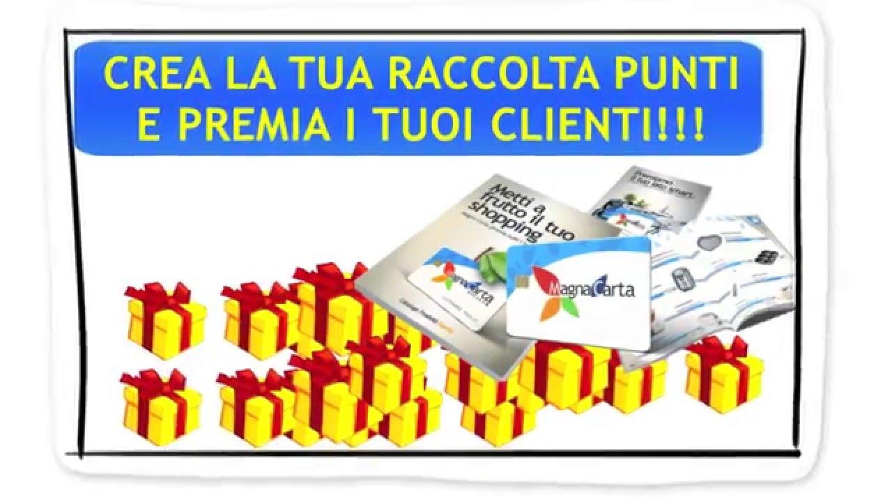 crea la tua fidelity card online personalizza la tua app ForCrea La Tua Planimetria Online