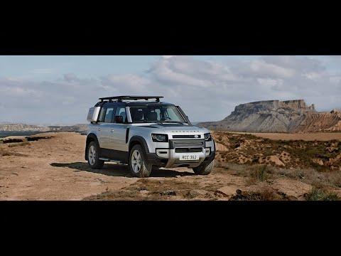 new-land-rover-defender-–-design