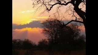 Adiemus - Karl Jenkins - Kayama