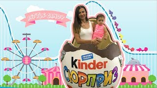 Skip to my Lou - Nursery Rhyme song for kids | Kinder city Playground