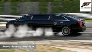 Video The Man Behind The Secret Service Limo VIRAL Video QnA- Don Joewon Song download MP3, 3GP, MP4, WEBM, AVI, FLV Agustus 2017