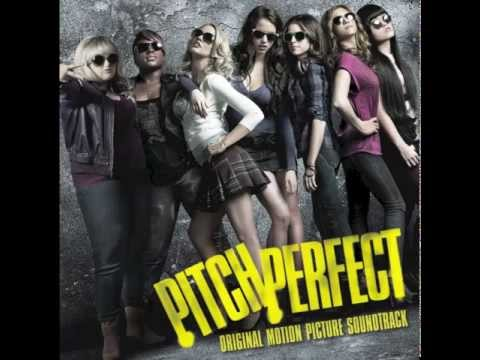 Anna Kendrick (Beca) Pitch Perfect The Riff Off: No Diggity