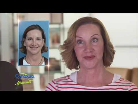 Facelift Surgery-Contoura Facial Plastic Surgery