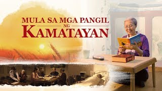 "True Story ""Mula sa mga Pangil ng Kamatayan"" 