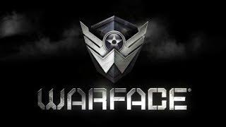 WARFACE 4K PC ULTRA