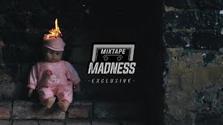 Nafe Smallz x M Huncho x Gunna - Broken Homes  | @MixtapeMadness