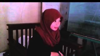 Sahabat Kampus karya anak STMIK subang (TI 4A)