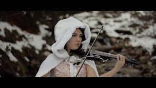ed-sheeran-perfect-viodance-violin-cover-the-wedding-album
