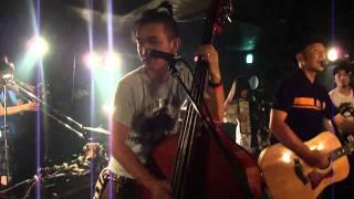 2010/09/04 新大久保アースダム.