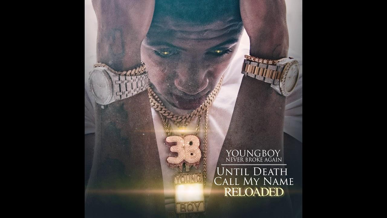 youngboy-never-broke-again-rich-nigga-feat-lil-uzi-vert
