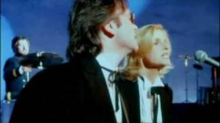 Video Paul McCartney - Take It Away download MP3, 3GP, MP4, WEBM, AVI, FLV Agustus 2018