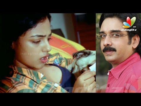 Vineeth as Nithya Menon's Father in '100 Days of Love' | Dulqar Salman
