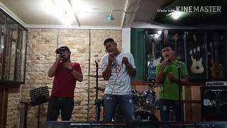 Download Sidoli pargojek cover Molto voice#musik Batak#lagu batak  https://www.facebook.com/niko.golan.5