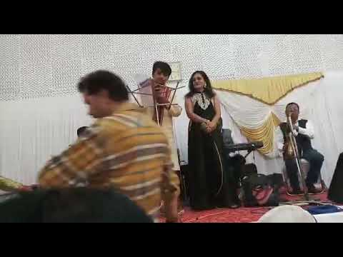 Taak Dhina Dhin Beats,  Live