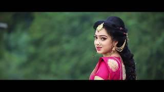 Apeksha + Pushpak | cinematic Engagement teaser| hira art cenematography (video out comming soon)