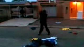 Repeat youtube video izikhothani S.K.T Dance
