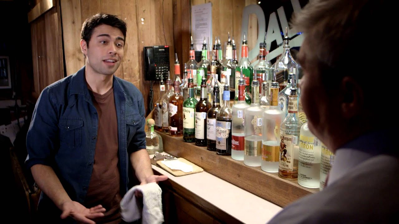 Texas Alcohol Retailers Orientation Tabc Inspections Youtube