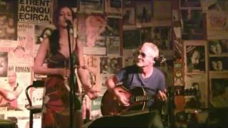 Angelo Leadbelly Rossi & Bluez Meg @1.35 circa 17.9.2011 004