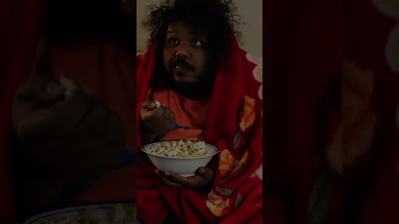 Michael Christmas is dedicated to this sh*t ft. The Kid Mero #Shorts